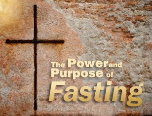 Baoutha Begins for Chaldeans - 3 Days of Fasting > www